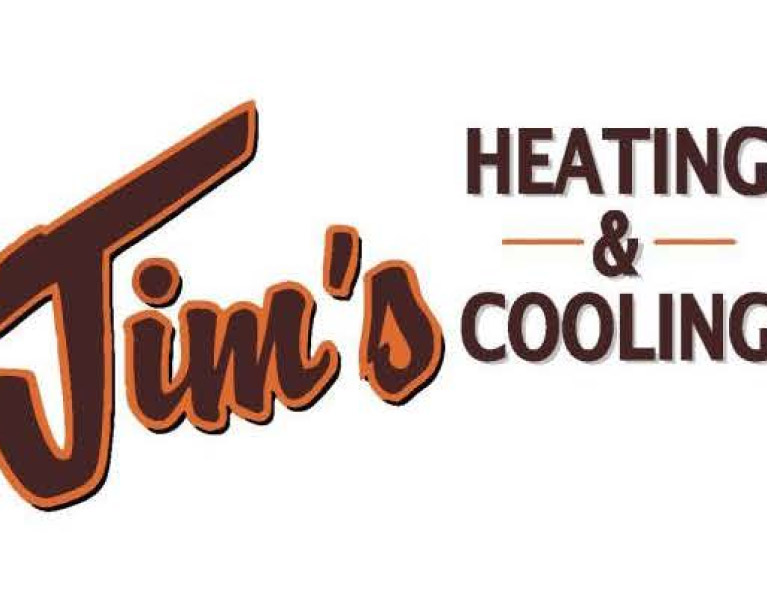 Jim's Heating & Cooling