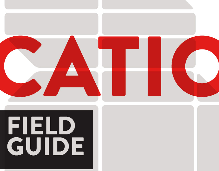 Idaho Education Field Guide
